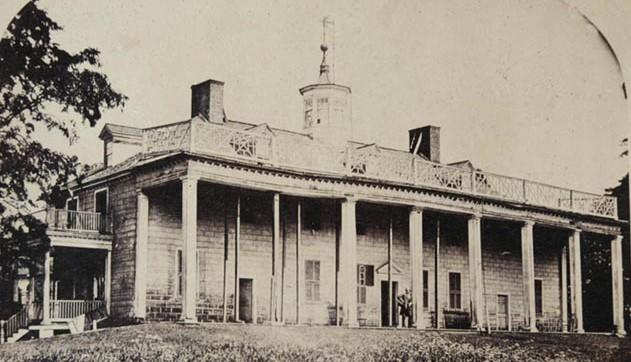 Mt-vernon-1850s